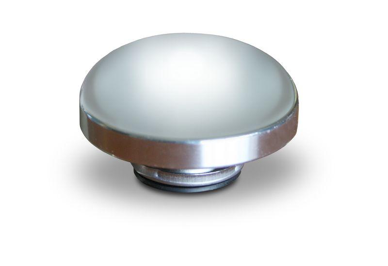 Aluminum  Billet   Radiator  Cap  16#