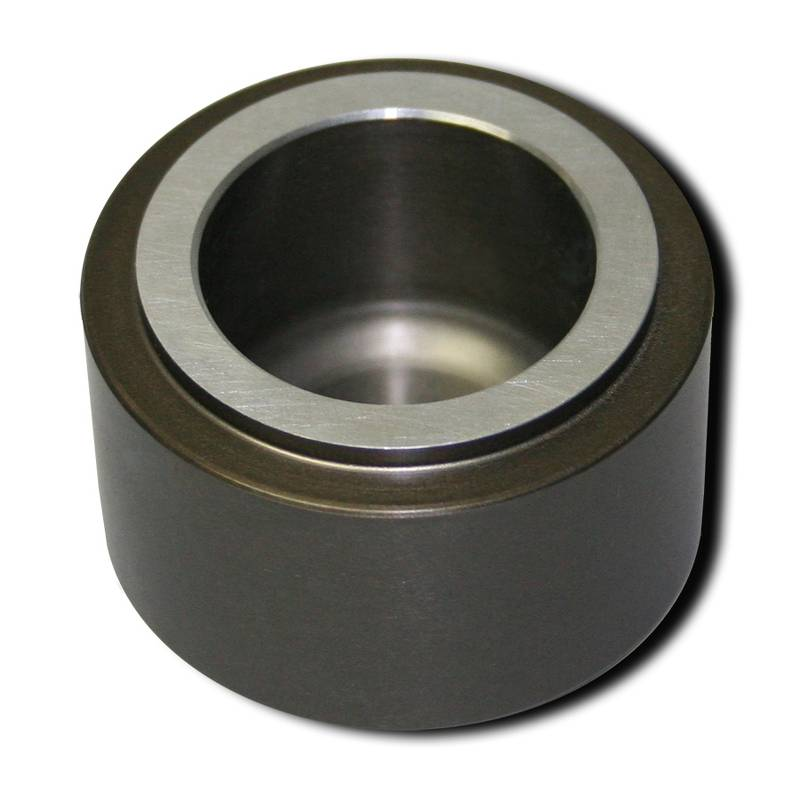 Aluminum  F88 Replacement Piston  1.75 Inch Diameter