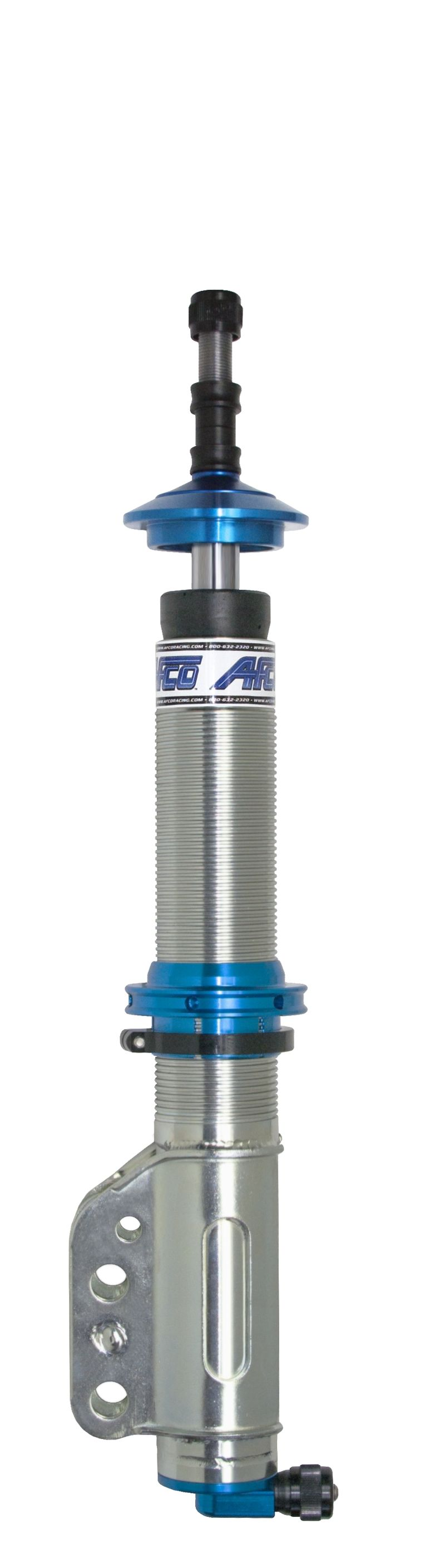 Double Adjustable Strut 1982-1992 Camaro