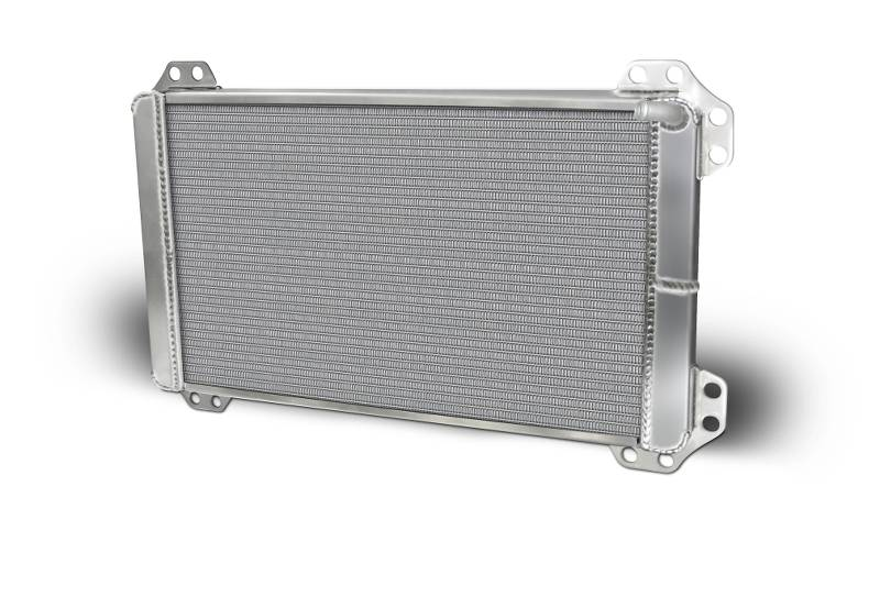 Heat Exchanger 2010 & Up Ford Raptor/F150