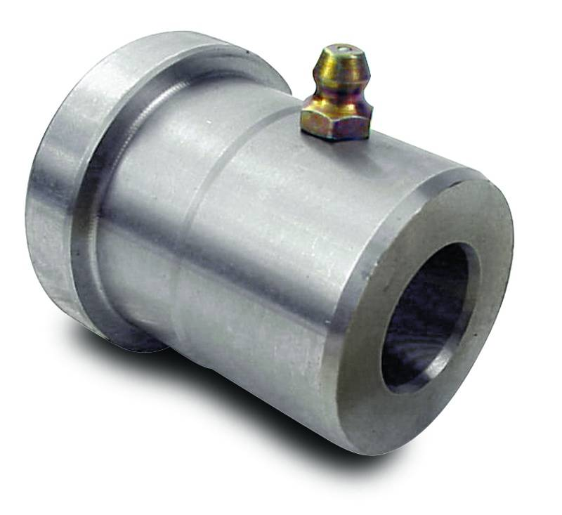 Steel Upper Arm Bushing  1.39 Outside Diameter  1.88  Length 74-77 Monte Carlo Front