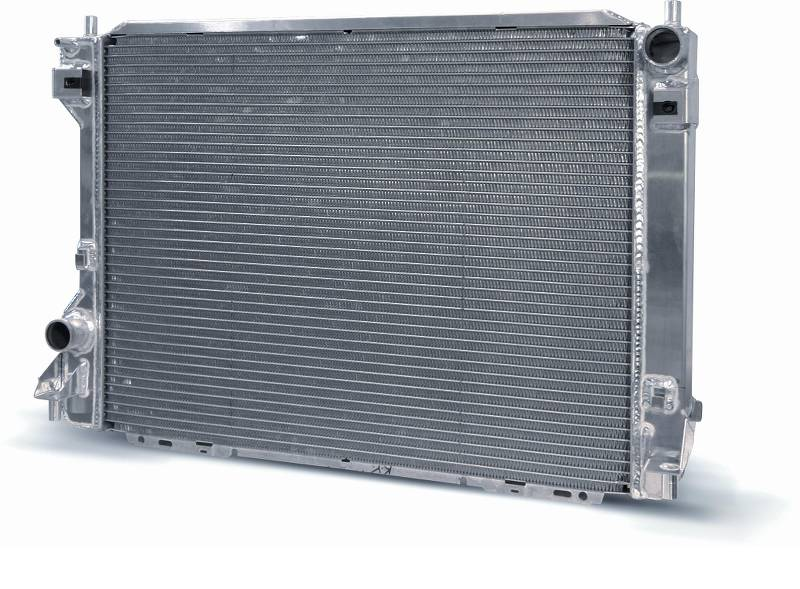 81281 Radiator Series