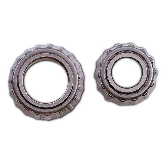 Bearing Kit For 9850-6500