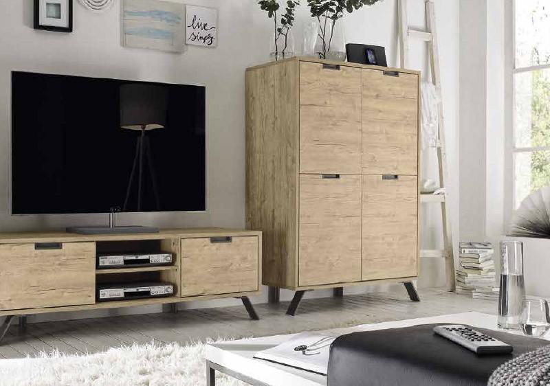 Credenza Per Soggiorno : Credenza moderna mobile soggiorno di design in sherwood