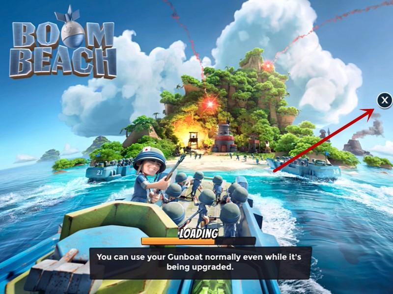 boom beach hack apk ios