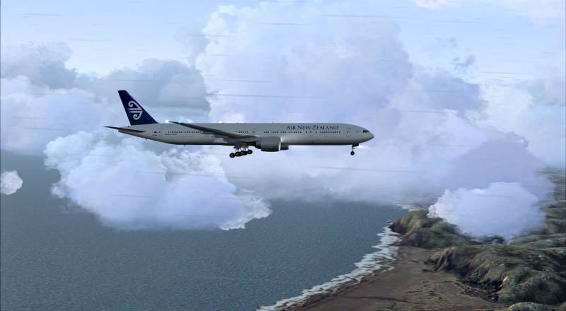 The Best Freeware Aircraft for FS9 - The FS2004 (FS9) Forum - The