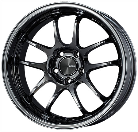 Vendor Forgestar Wheels Offered At B2autodesigns