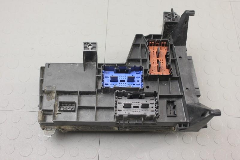 05 dodge dakota integrated power module fuse box block. Black Bedroom Furniture Sets. Home Design Ideas