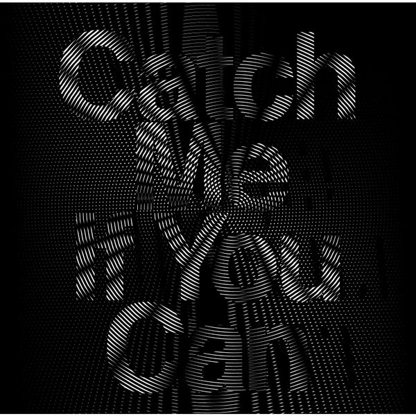 Download [Single] GIRLS' GENERATION – Single 'Catch Me If You Can
