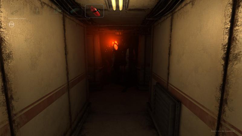 Monstrum - CODEX - Tek Link indir