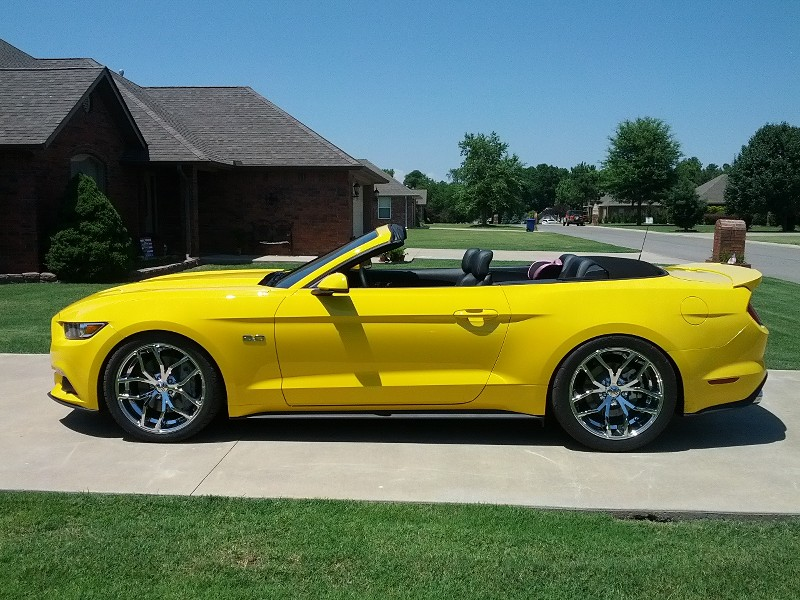 2015 twin turbo mustang gt convertible. Black Bedroom Furniture Sets. Home Design Ideas