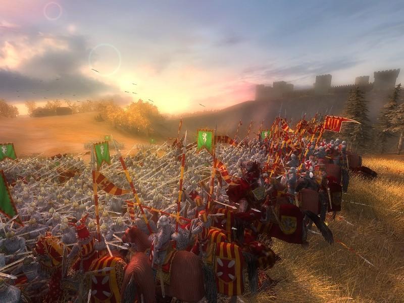 XIII Century Gold Edition - PROPHET - Tek Link indir
