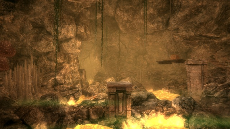 Bonetown The Power of Death - SKIDROW - Tek Link indir