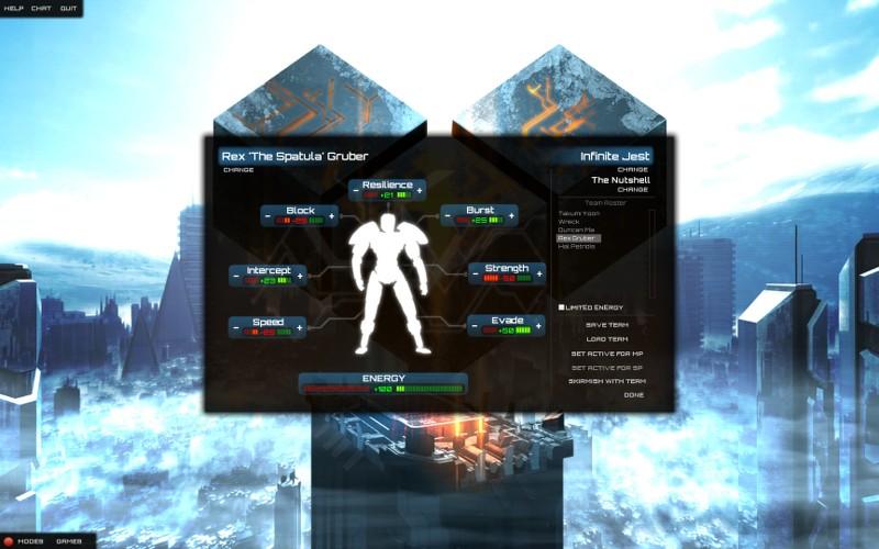 Frozen Cortex - RELOADED - Tek Link indir