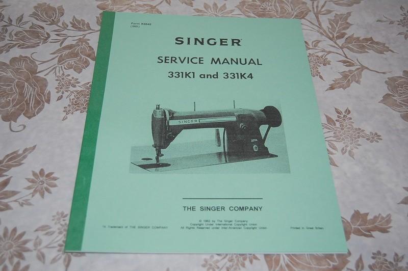 usa timer pro edition manual