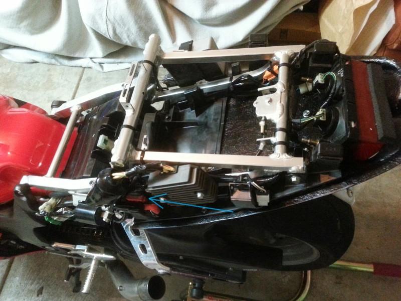 won 39 t start honda rc51 forum rc51 motorcycle forums. Black Bedroom Furniture Sets. Home Design Ideas