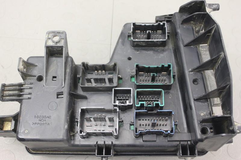 03 dodge truck fuse box 03 05 dodge ram truck integrated power module fuse box 03 dodge neon fuse box