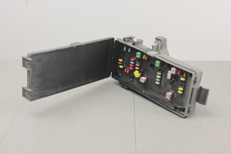 fuse box 07 dodge ram fuse box on dodge ram 1500 07 dodge ram truck tipm totally integrated power module ...