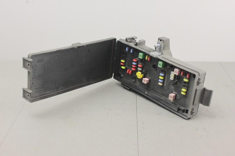 07 dodge ram 1500 fuse box 07 dodge ram truck tipm totally integrated power module ... 1996 dodge ram 1500 fuse box