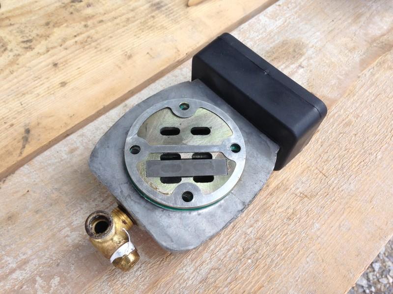 joints compresseur prodif v204705g usinages. Black Bedroom Furniture Sets. Home Design Ideas