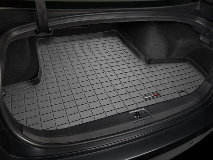 Weathertech Side Window Deflectors >> WeatherTech Floorliners and Rubber Mats offered at B2autodesigns - ClubLexus - Lexus Forum ...