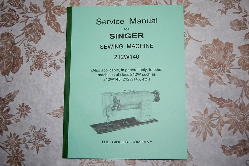 Service Manual on CD for Singer Athena /& Touch-Tronic 2000 2005 Sewing Machines