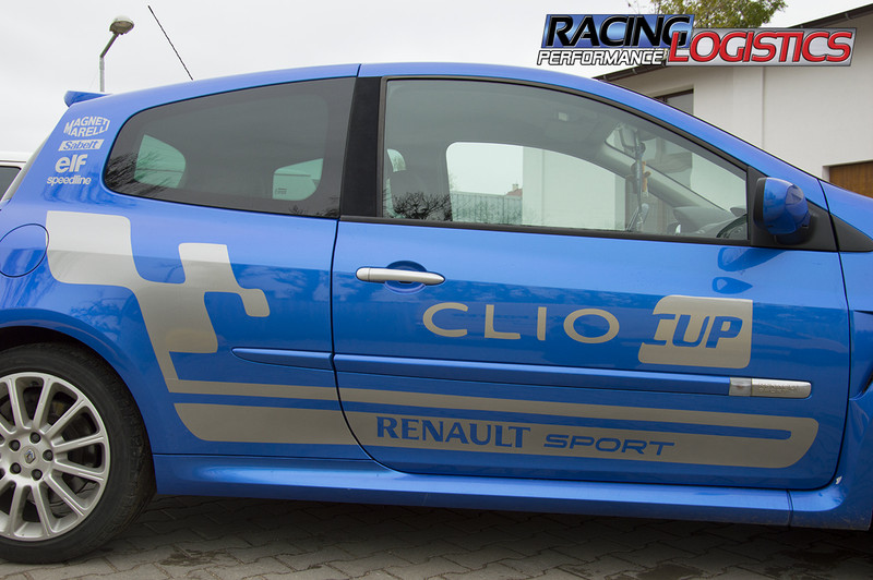 renault clio sport rs mk3 clio cup kit decals stickers vinyl 1 0 1 2 1 6 2 0 16v ebay. Black Bedroom Furniture Sets. Home Design Ideas