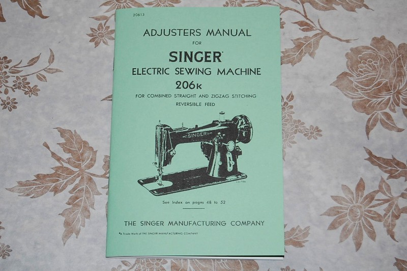 Singer 8770-curvy sewing machine/embroidery/serger owners manual.