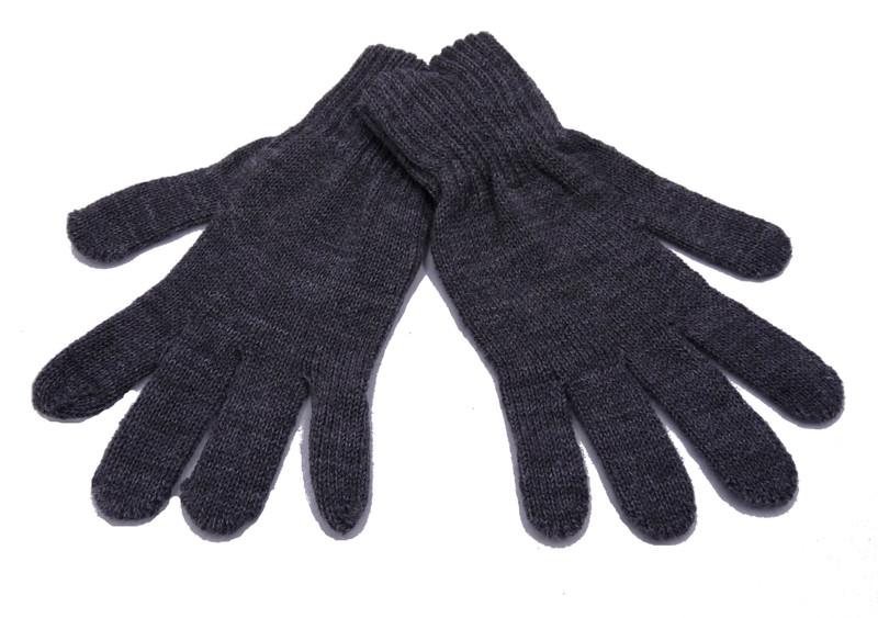Compra Guantes Lana Térmicos Combo x 2 Para Invierno Frio - Negro ... dc3823dbc2f