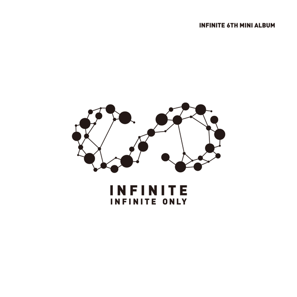 Download [Mini Album] INFINITE – INFINITE ONLY [6th Mini Album] (MP3