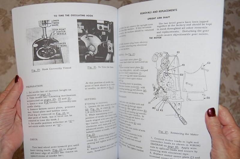 Tattoo Machine Wiring Diagram Free Download Wiring Diagram Schematic