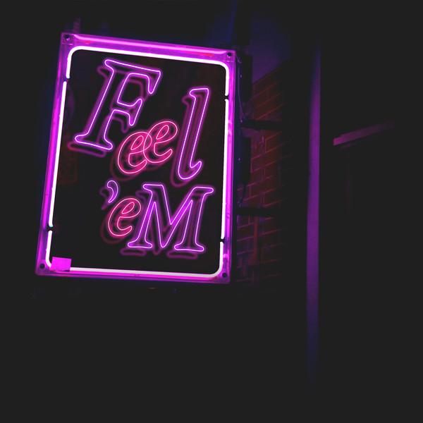 BTOB - Feel'em (Full Album) - Movie K2Ost free mp3 download korean song kpop kdrama ost lyric 320 kbps