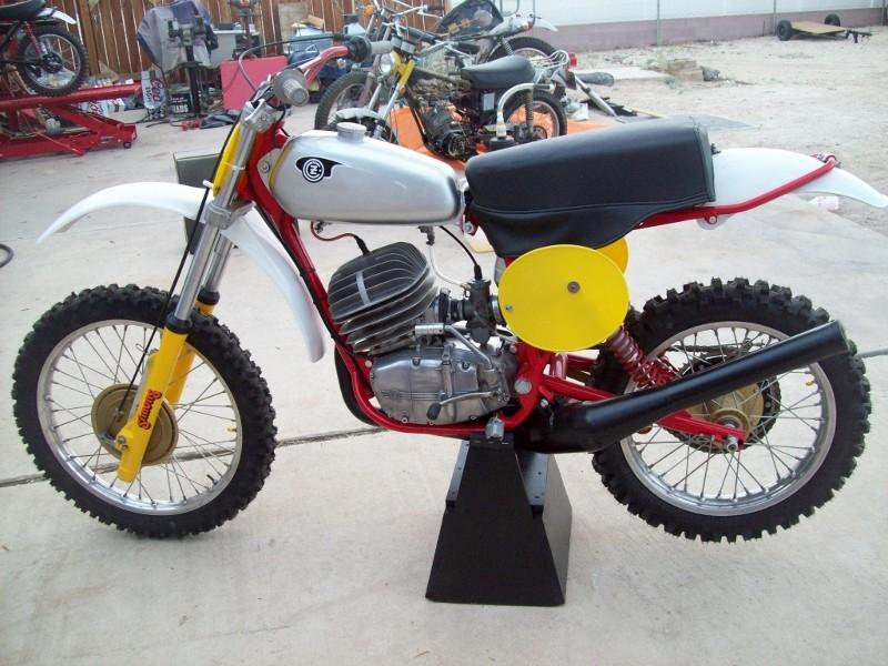 old school cz 400 old school moto motocross forums message boards vital mx. Black Bedroom Furniture Sets. Home Design Ideas