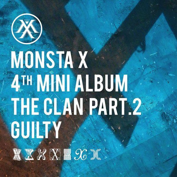 X Album Download [Mini Album] ...