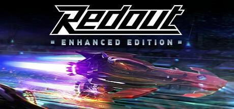 Redout Enhanced Edition - PLAZA - Tek Link indir