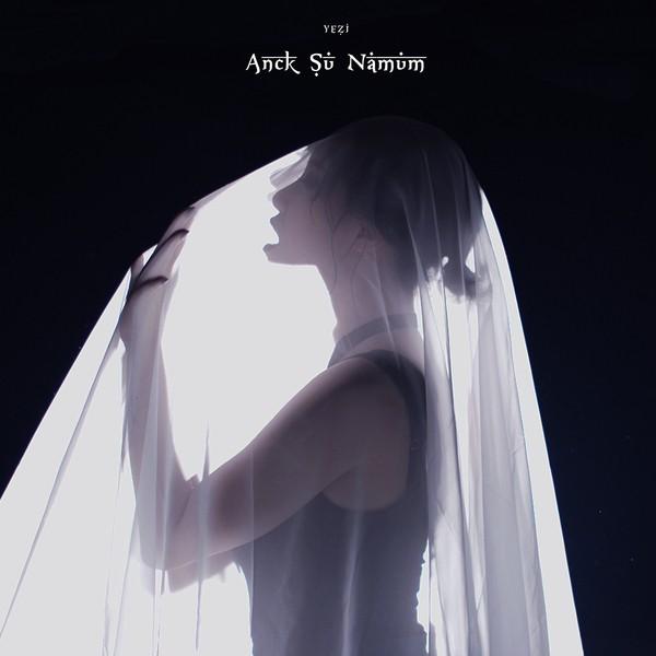 Yezi (Fiestar) - Anck Su Namum K2Ost free mp3 download korean song kpop kdrama ost lyric 320 kbps
