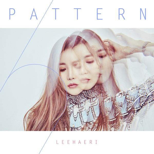 Lee Hae Ri (Davichi) - Pattern K2Ost free mp3 download korean song kpop kdrama ost lyric 320 kbps