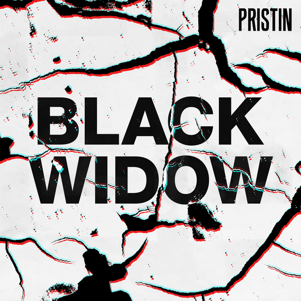 Pristin - Black Widow (Remix Ver.) K2Ost free mp3 download korean song kpop kdrama ost lyric 320 kbps