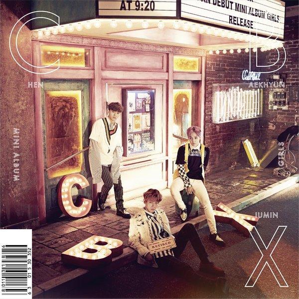 Exo album torrent download