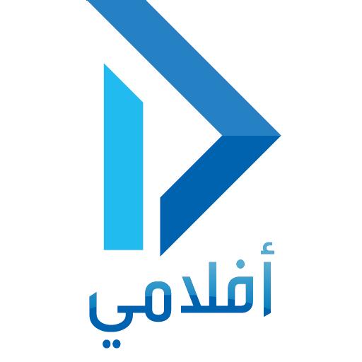 عرب سيما - أفلامي v1.1 (AdFree) Apk