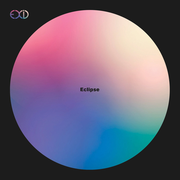 EXID - Eclipse - Night Rather Than Day K2Ost free mp3 download korean song kpop kdrama ost lyric 320 kbps