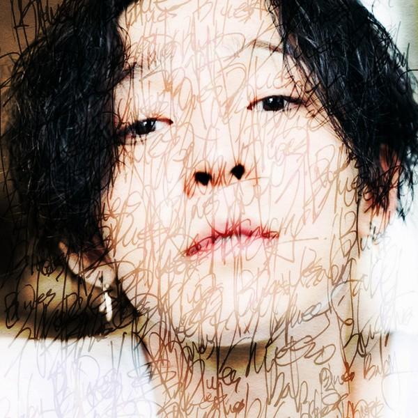 Nam Tae Hyun (South Club) – Hug Me K2Ost free mp3 download korean song kpop kdrama ost lyric 320 kbps