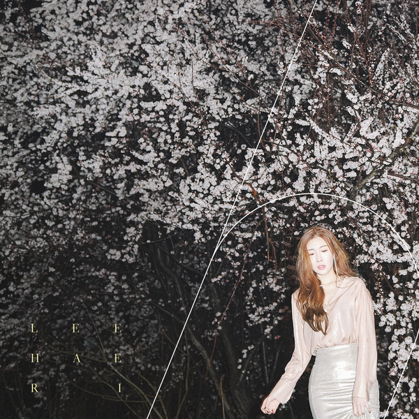 Lee Hae Ri (Davichi) – h (Full Mini Album) - Hate That I Miss You K2Ost free mp3 download korean song kpop kdrama ost lyric 320 kbps