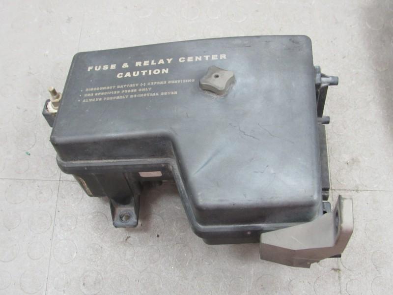 2002 dodge truck fuse box 03 dodge truck fuse box