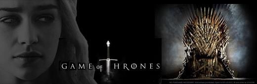 Game of Thrones - Sezon 7 - 720p HDTV - Türkçe Altyazılı
