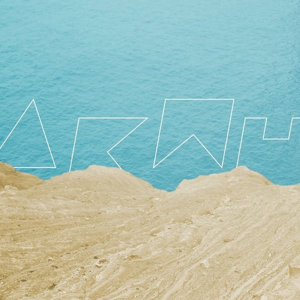 Download Single Akmu Summer Episode Mp3 Itunes Plus Aac M4a
