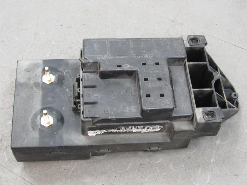 00 f250 f350 super duty interior dash fuse box junction. Black Bedroom Furniture Sets. Home Design Ideas