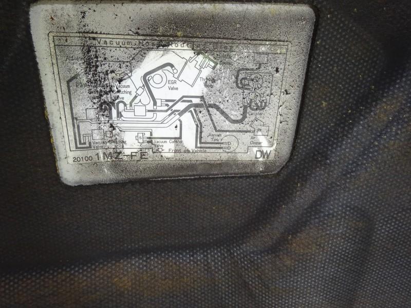 Toyota Pickup Wiring Diagram Moreover 1998 Toyota Camry Starter Wiring