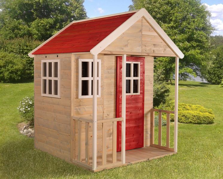 Casetta Giardino In Legno : Casette da giardino casetta in legno h
