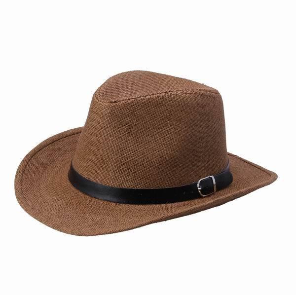 Men's Country Hats Photos
